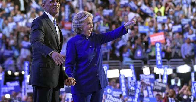 Clinton speech draws mixed reaction on cable news