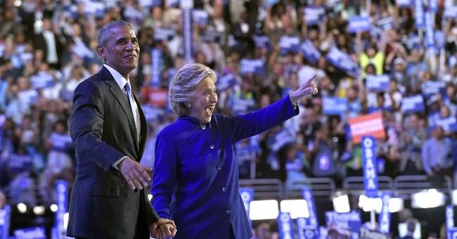 Clinton speech draws mixed reaction on cable news