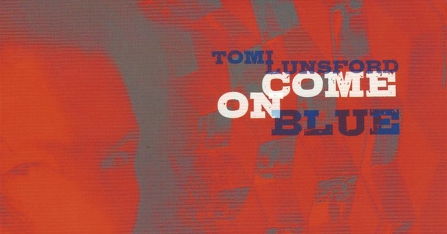 Review: Exciting performances from singer Tomi Lunsford