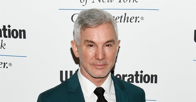 Baz Luhrmann examines early hip-hop in Netflix series