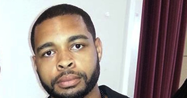 Army report: Grenade found in room of Dallas gunman in 2014