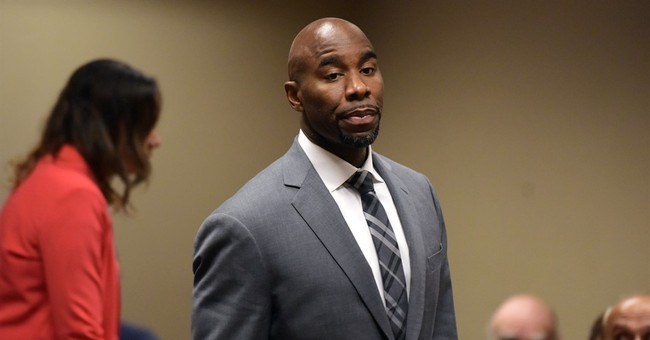 Judge: Video of Cleaves, accuser may be evidence in sex case
