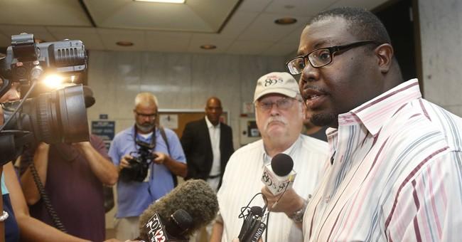 Discredited Tulsa volunteer sheriff's deputy program revived