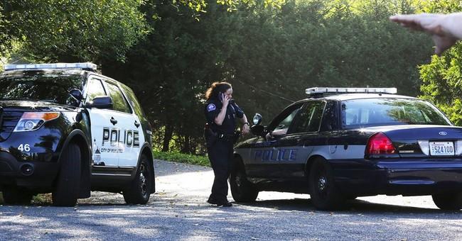 University of Washington identifies student killed at party