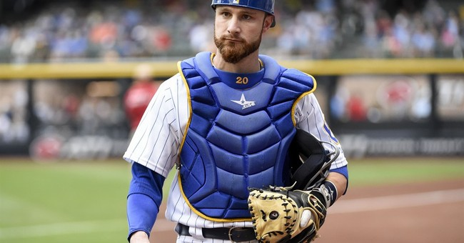 World Serious: Indians acquire Miller, Lucroy vetoes deal