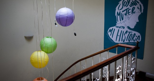Socially conservative Guatemala sees quiet LGBTQ gains