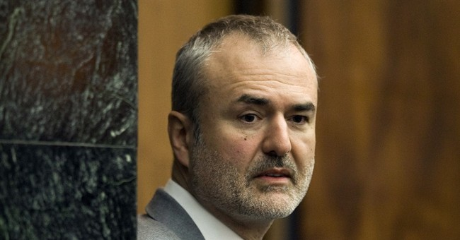 Gawker founder Nick Denton has filed for personal bankruptcy