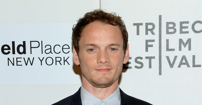 Anton Yelchin died without a will, has nearly $1.4m estate