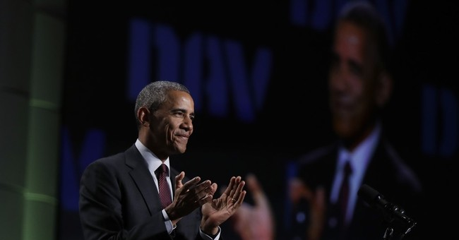 Obama: Strides on helping veterans but more work to do