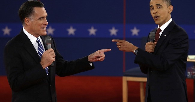 Some colleges say hosting a debate is worth the $5M cost