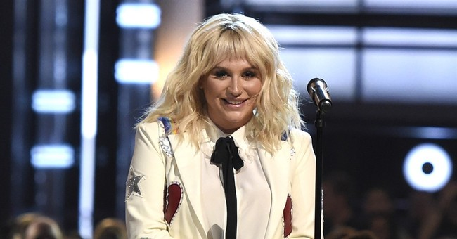 Kesha shifts focus in Dr. Luke fight to New York court case