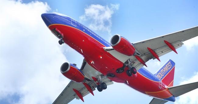 Unions seek ouster of Southwest CEO after IT breakdown