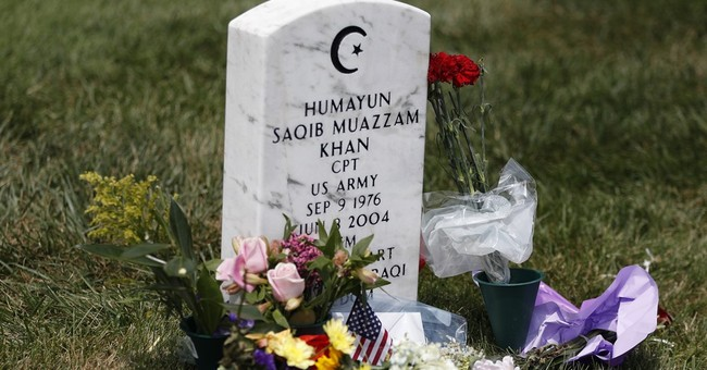 AP EXPLAINS: Gold Stars are symbols of a war's ultimate cost