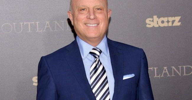 Starz boss bemoans Emmy snubs of network's shows