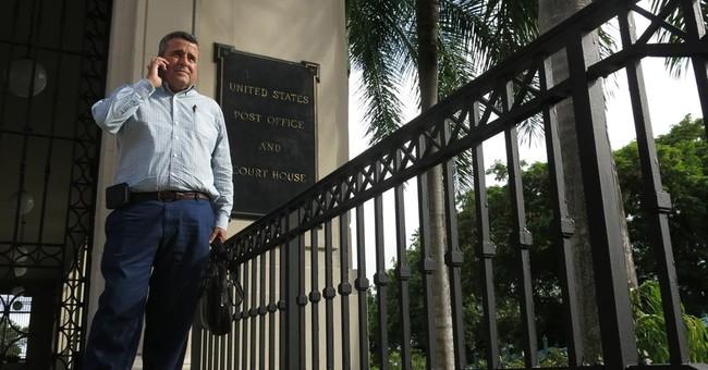 Puerto Rico bondholders devastated, but see hope in US plan