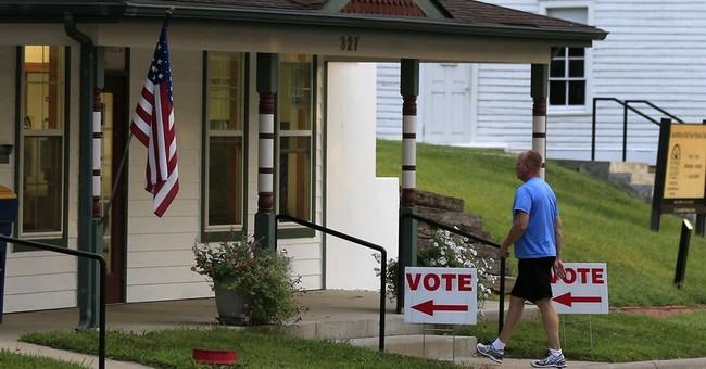 Kansas tea party congressman loses Republican primary battle