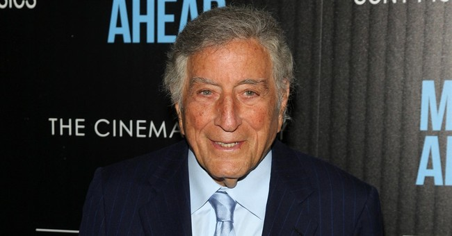 NBC salutes Tony Bennett's 90th birthday with 2-hour special