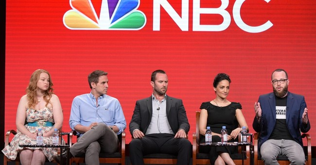 Archie Panjabi goes for action in 'Blindspot' TV role