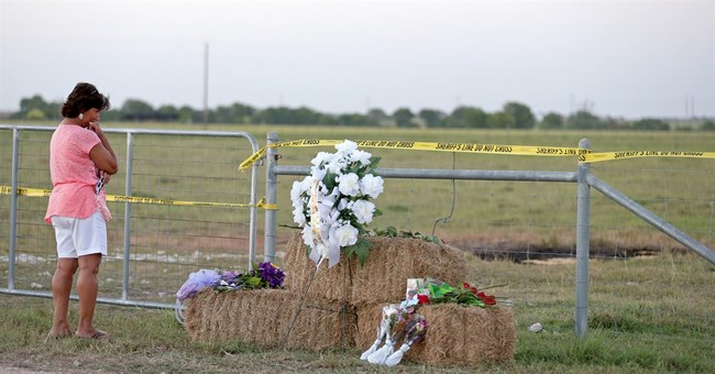 News Guide: What's next in Texas balloon crash investigation