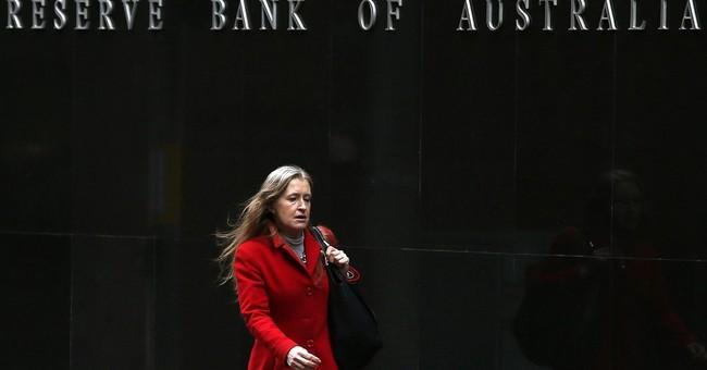 Australia cuts key interest rate to record-low 1.5 percent