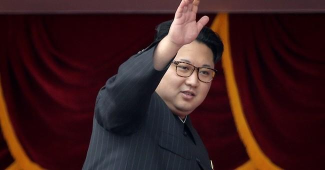 N. Korea fires mid-range missile toward waters near Japan