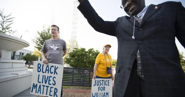 Jury deliberating murder case of officer who shot black teen