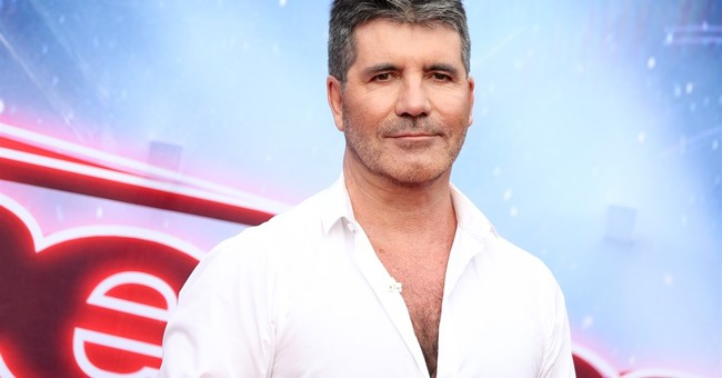 Simon Cowell returning as 'America's Got Talent' judge