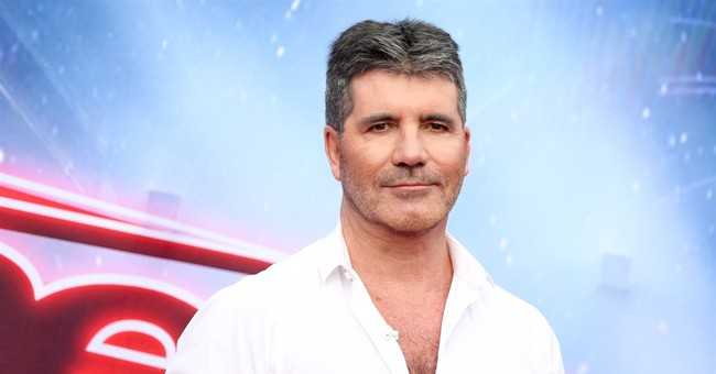 Simon Cowell returning as 'America's Got Talent' judge
