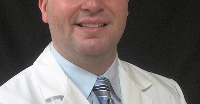 State to upset dentists: Medicaid proposal won't hurt a bit