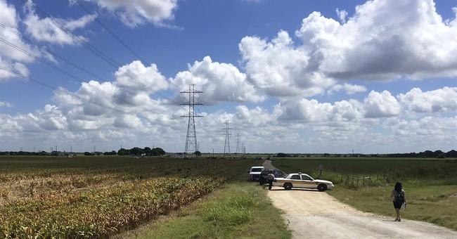 FAA ignored internal safety recommendations on balloon tours