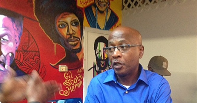 Advocates want feds to probe wrongful convictions in Orleans