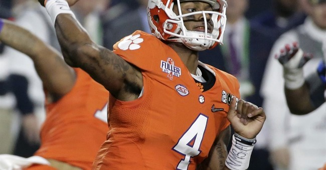 Pick Six: Pivotal players in the Atlantic Coast Conference