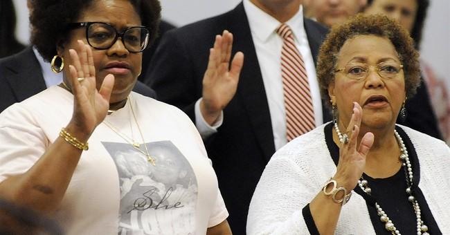 Alabama board denies parole for Birmingham church bomber