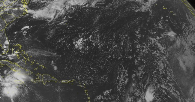 Tropical Storm Earl expected to become hurricane, hit Belize