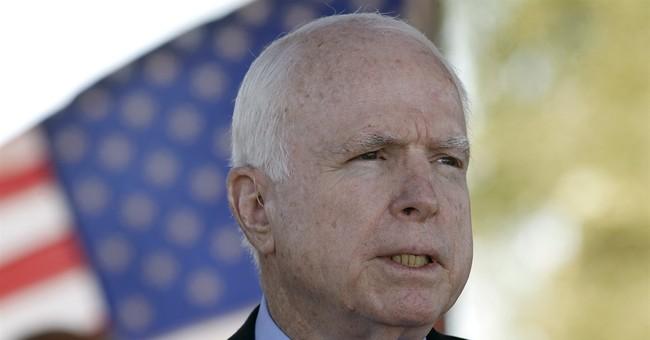 Trump taunts GOP, refusing to back Ryan, McCain