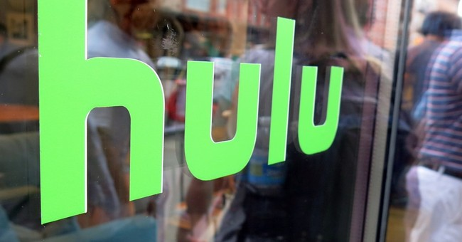 Time Warner invests in Hulu in win for cable cord-cutters