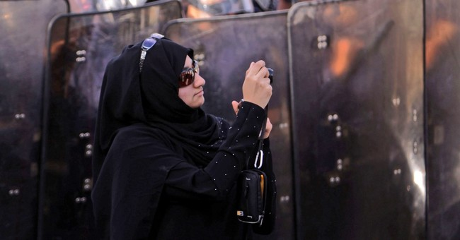 Report: Internet disruption at Bahrain rally site deliberate