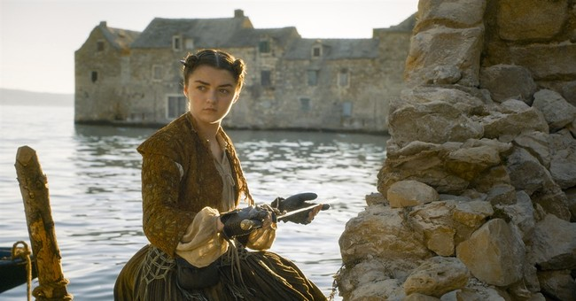 Live concert of 'Game of Thrones' music set for Los Angeles
