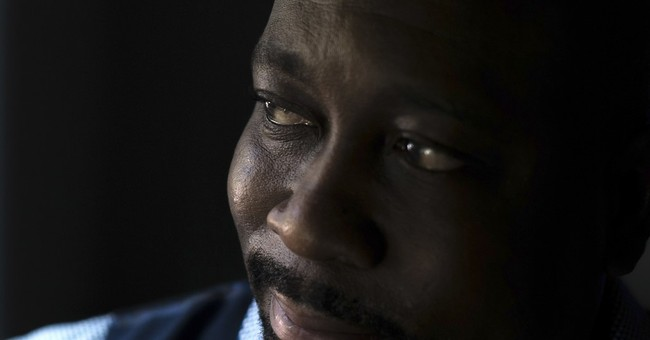 American accuses Congo officials of unlawful arrest, torture