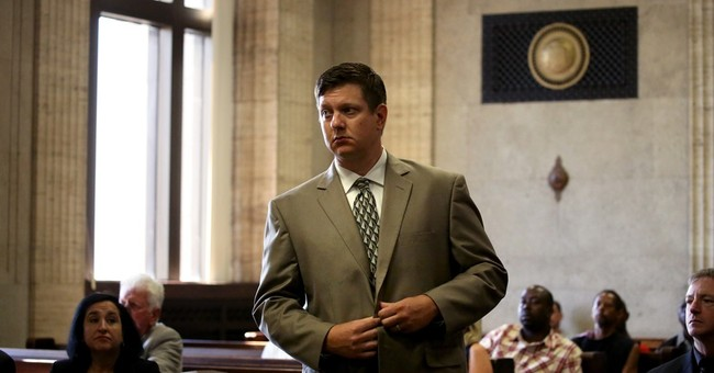 Special prosecutor named for Laquan McDonald murder case