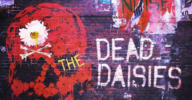 Review: The Dead Daisies will impress rock fans with 3rd CD