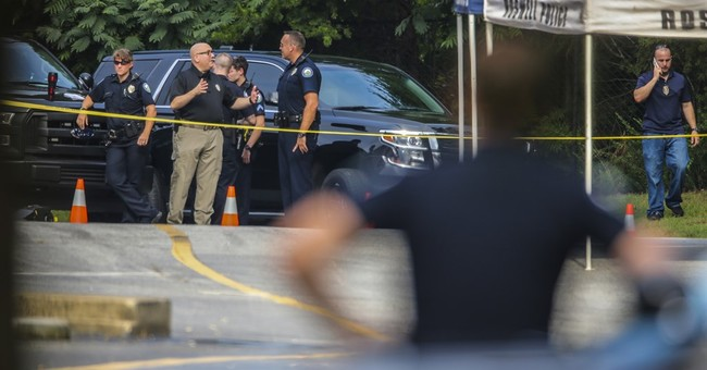 The Latest: Man accused of slaying teens faces more charges