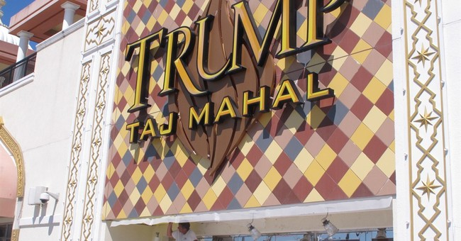 Icahn: Union got Taj Mahal casino workers to kill own jobs