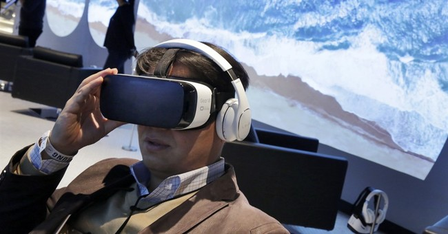 Olympic video and VR: Guide to watching without a TV