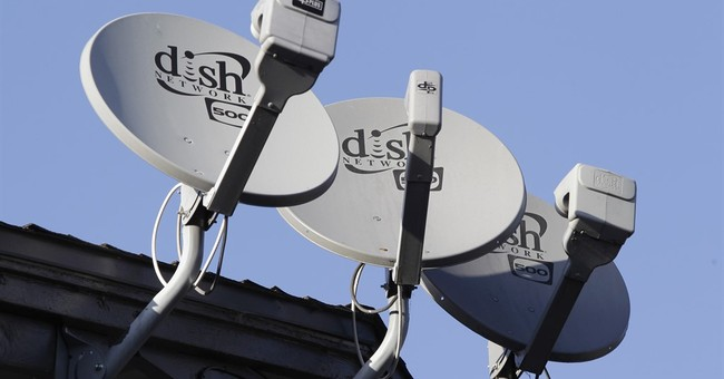 Breaking up the bundle? Dish relegates ESPN to an add-on