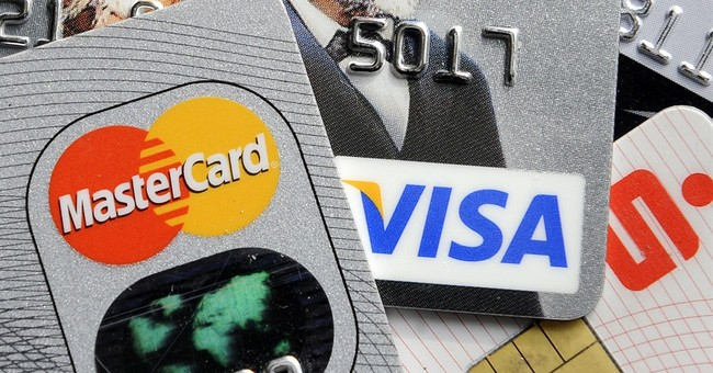 'Student' credit cards aren't for all students, or even most