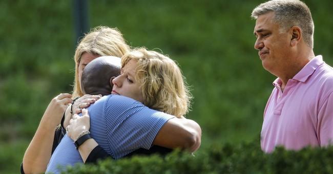 Friends, relatives mourn 2 teens slain in Atlanta suburb