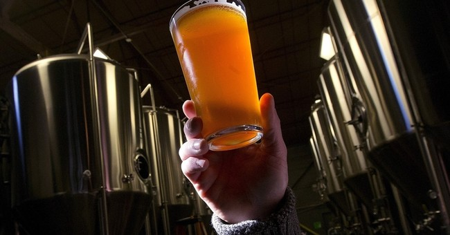 Proposed Alabama beer rule prompts privacy concerns
