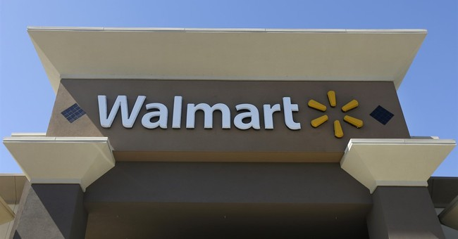 Labor judge: Wal-Mart strikes protected under law