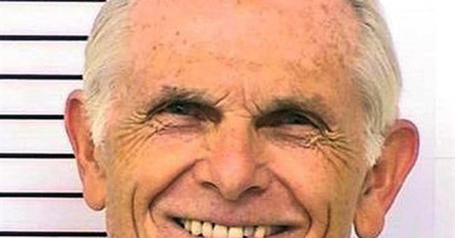 California governor rejects parole of Manson follower, 73